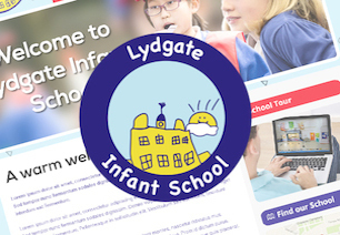 Lydgate Infant Website