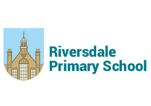 Riversdale Primary School Branding