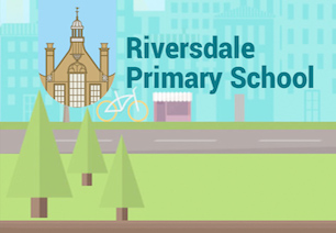 Riversdale Primary School Website